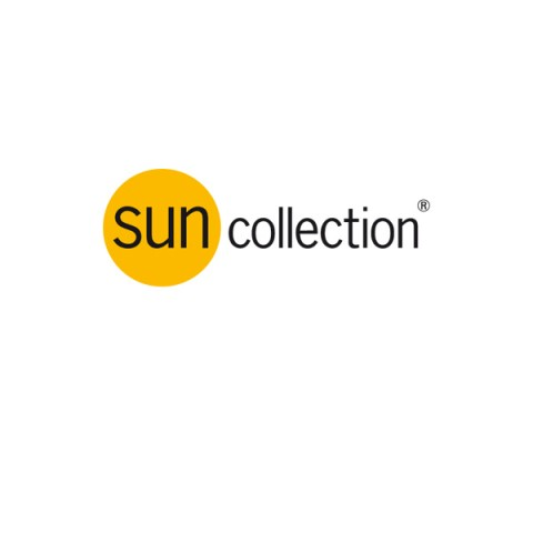 sun collection Logo